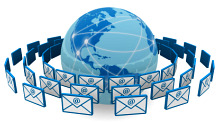 tips for keeping email newsletter suscribers