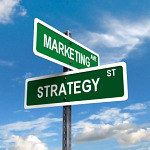 public relations marketing strategies