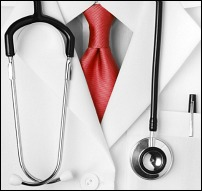 providing health insurance to employees