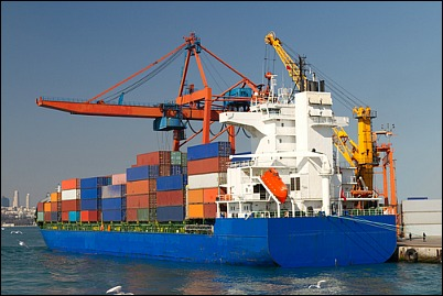 tips for importing goods from China