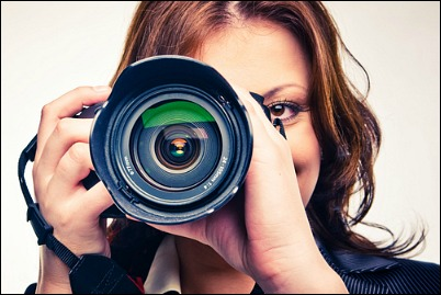 Hiring The Right Photographer For Corporate Events
