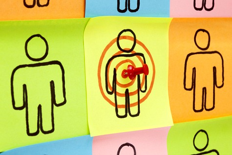 How SMBs Can Profile Their Typical Customer