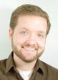 Josh Weiss-Roessler