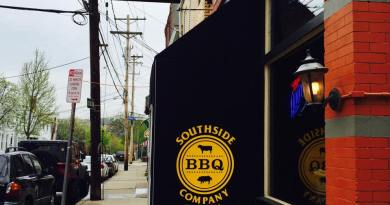 Southside BBQ Company