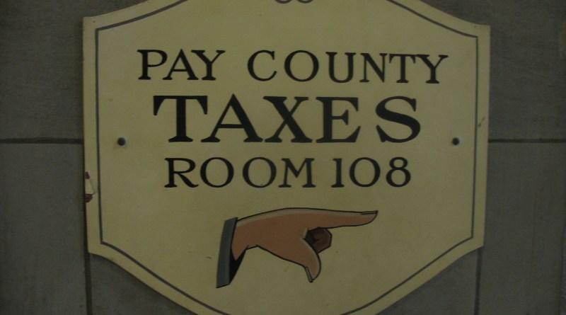 Tax Return Tips