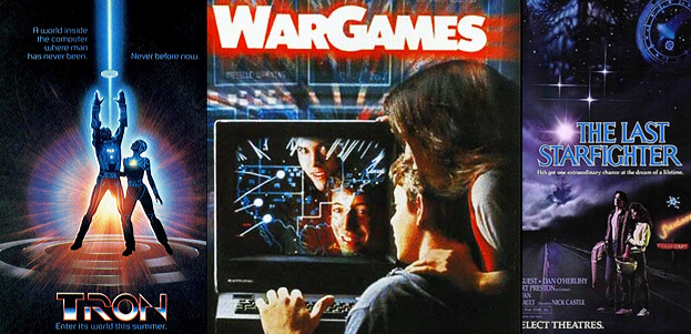 Games_Nostaliga