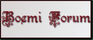 Boemi Forum