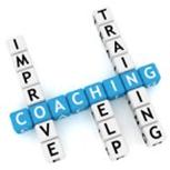Coaching Image