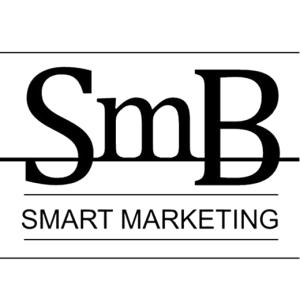SMB Smart Marketing Logo