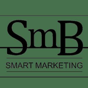 SMB Smart Marketing, LLC Logo