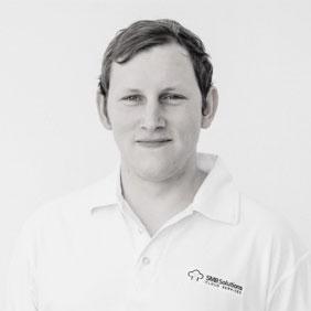 Callum Duffy Cloud Administrtor SMB Solutions, Australia