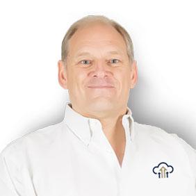 Richard Duffy CEO SMB Solutions, Australia