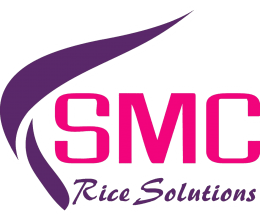 smc-brand-logo-white-shadow