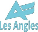 Logo lesangles