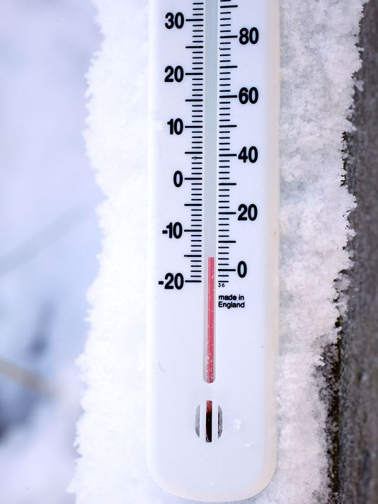 https://i2.wp.com/www.smchd.org/wp-content/uploads/thermometer-cold-weaather.jpg
