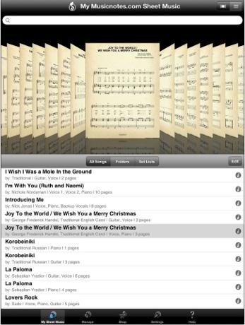 Musicnotes01