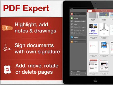 PDF Expert01