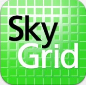 SkyGrid00