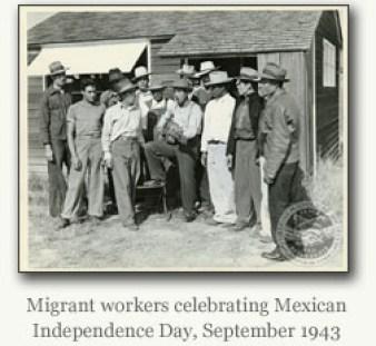 migrantwoker1943