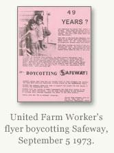 united farmworker