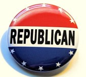 republican_button_pin_badge_1_1_2_inch_48ce1874