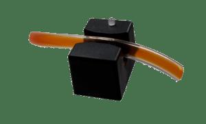 A430 Bubble Sensor