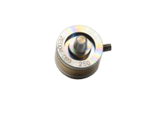 S402 Button Load Cell