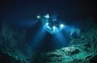 Subsea Transponder