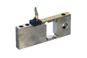 S200 Load Cell