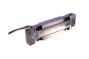 S256 Load Cell