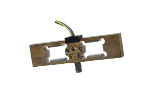 S300 Load Cell