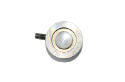 S401 Load Cell