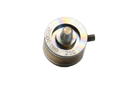 S402 Load Cell