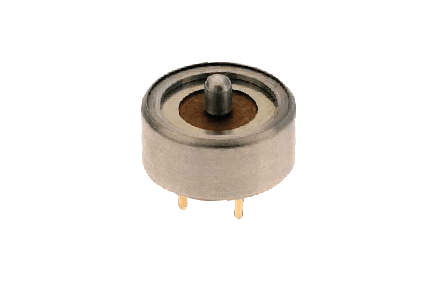 S420 Circuit Board Mounted Load Cell