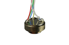 B472 Pressure Sensors