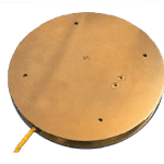 5kg Scale