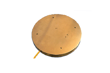 5 kg Scale