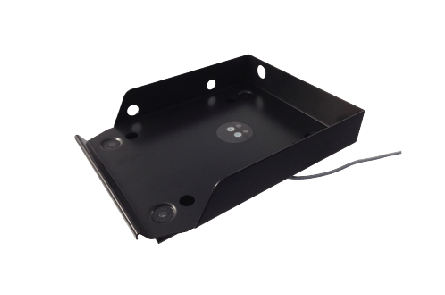 8 kg Scale