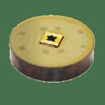 P940 Pressure Sensor