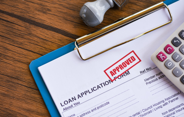 loans nigerian businesses