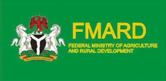 Federal Ministry of Agriculture & Rural Development (FMARD) Recruitment 2021