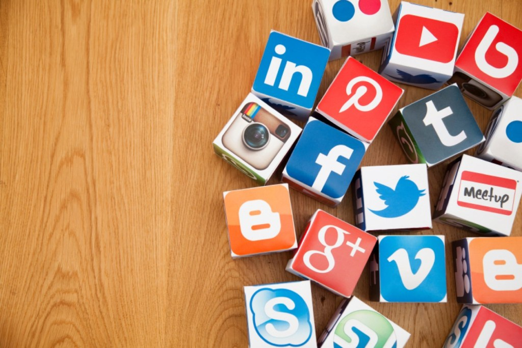 10 Ways To Promote Your Business On Social Media
