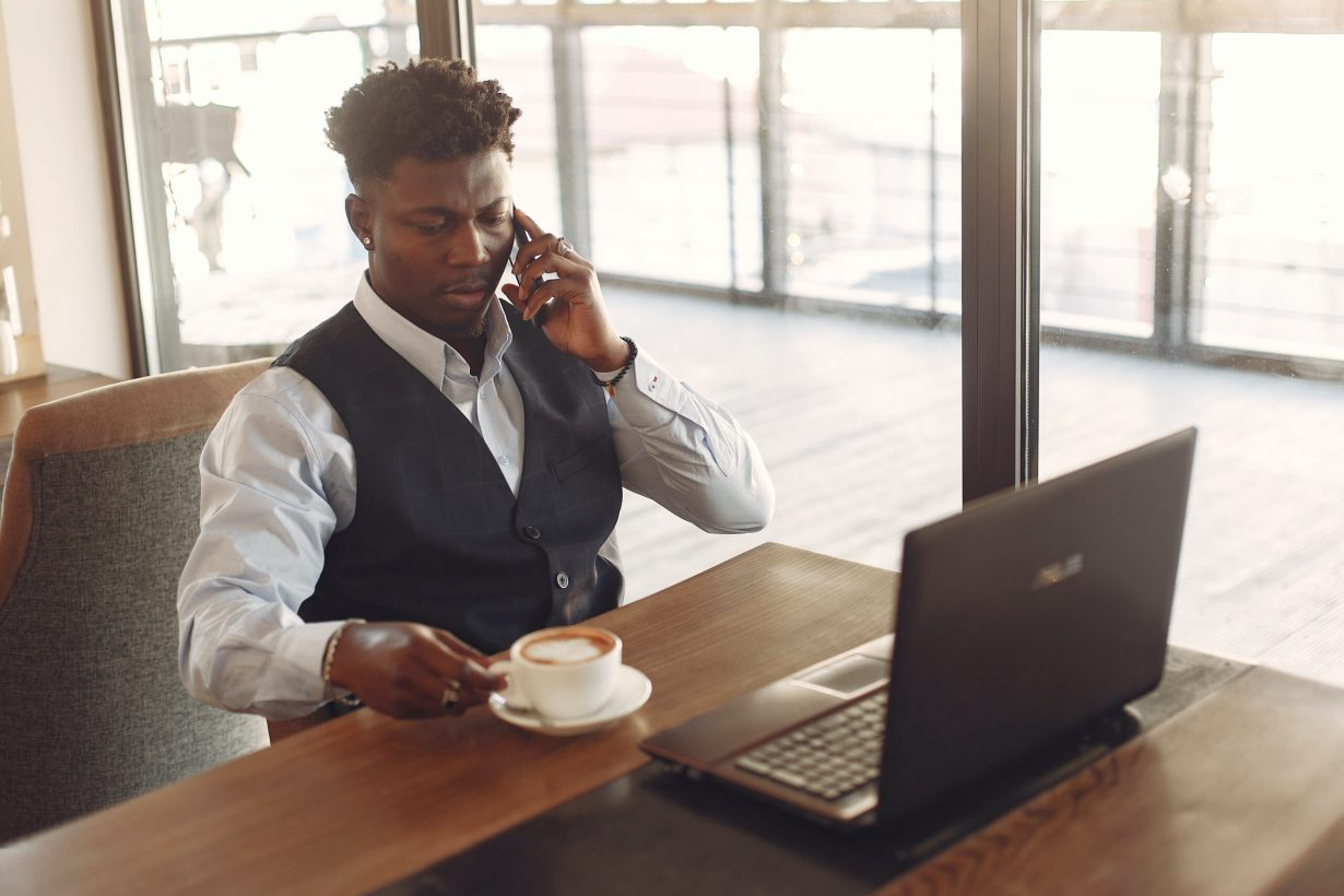 Crisis Management Tips For SMEs In Africa