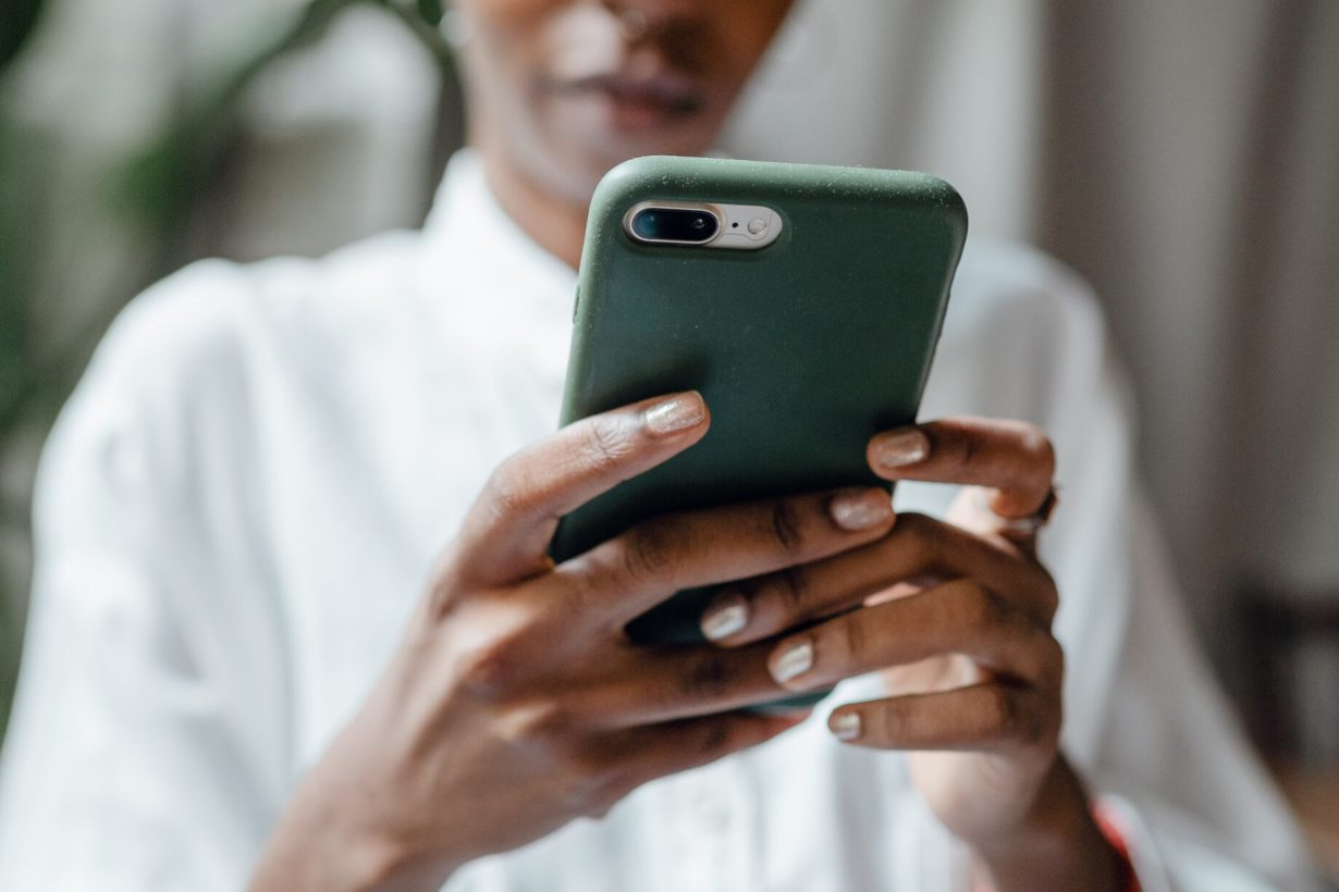 5 Loan Apps in Nigeria You Should Know