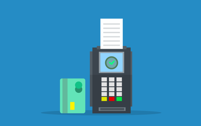10 Tips for Starting a POS Business in 2021