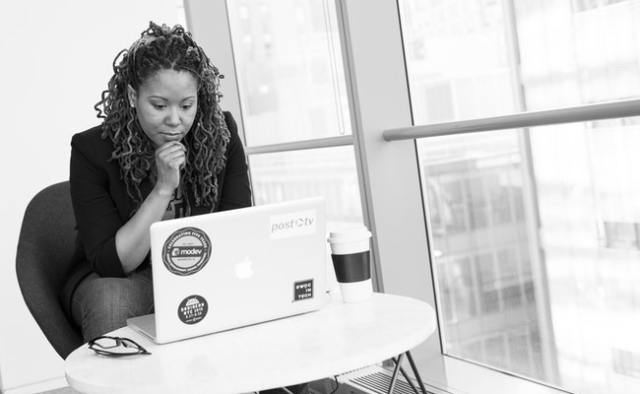 5 Best Budgeting Software for SMEs in Africa