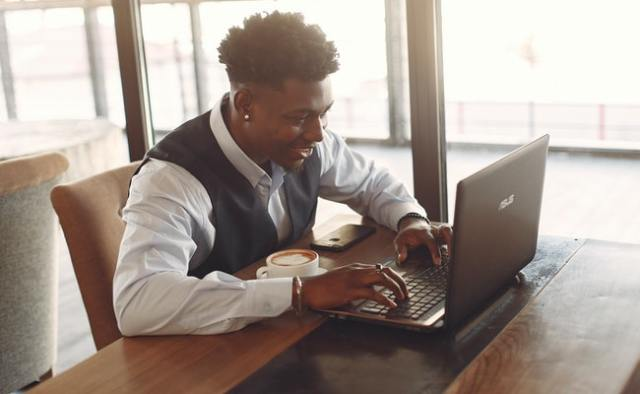 7 Online Lending Platforms to get Small Business Loans in Nigeria