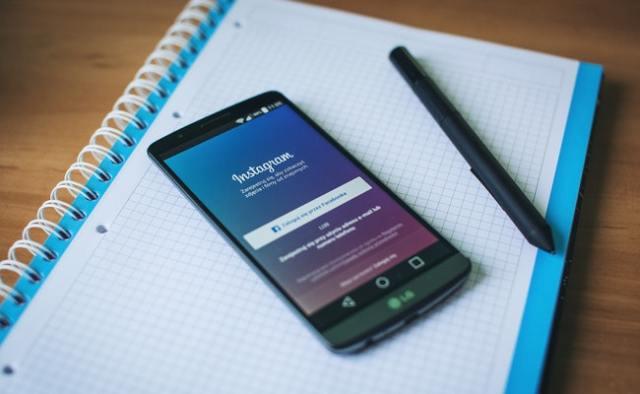 right social media platform for your business