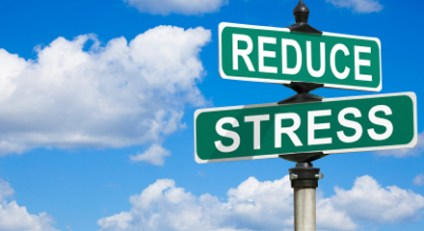 Image result for reduce stress