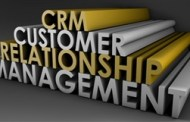 3i Infotech Partners With CRMnext
